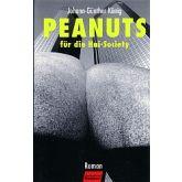 Peanuts für die Hai-Society