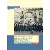 Global Competence for the Future