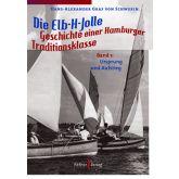 Die Elb-H-Jolle