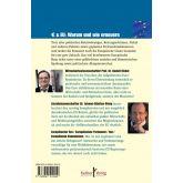 EURO stabilisieren EU demokratisieren