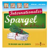 Internationales Spargelkochbuch
