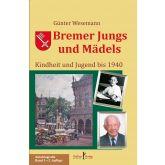 Bremer Jungs und Mädels