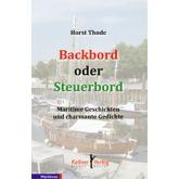 Backbord oder Steuerbord