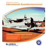 Internationale Raumfahrtmissionen