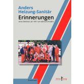 Anders Heizung-Sanitär