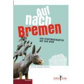 Auf nach Bremen