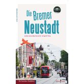Die Bremer Neustadt