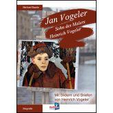 Jan Vogeler