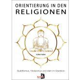 Orientierung in den Religionen