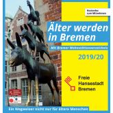 Älter werden in Bremen