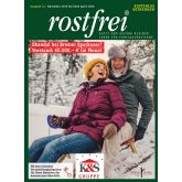 rostfrei Ausgabe 41