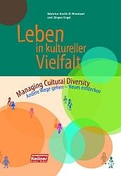 Leben in kultureller Vielfalt