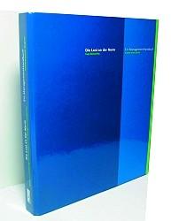 ManagementHandbuch.