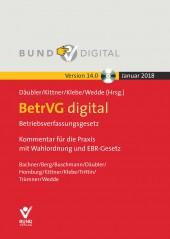 BetrVG digital