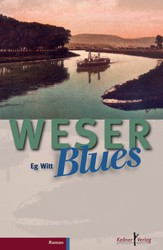 WeserBlues