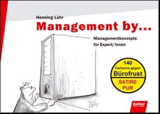 Management by ...