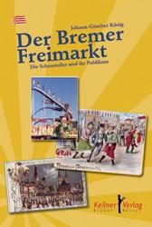 Der Bremer Freimarkt