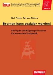 Bremen kann sozialer werden