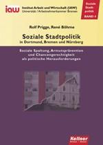 Soziale Stadtpolitik
