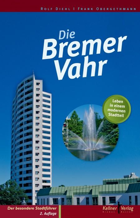 Die Bremer Vahr