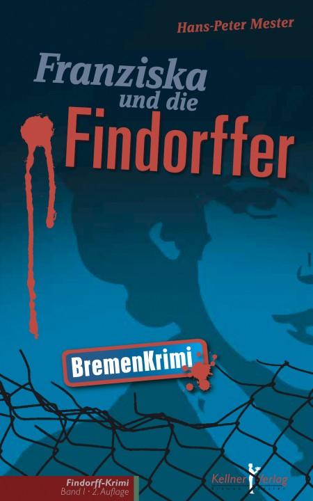 Franziska und die Findorffer