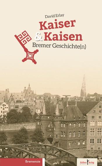 Kaiser & Kaisen
