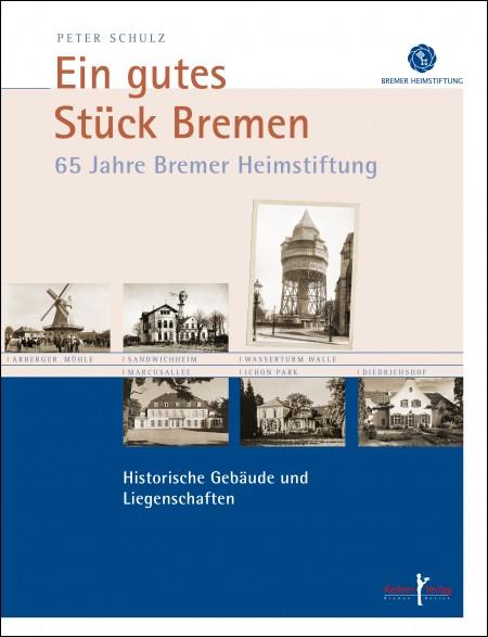 Ein gutes Stück Bremen