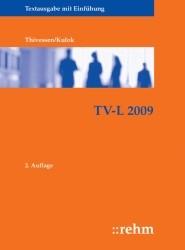 TV-L 2009
