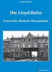 Die Lloyd-Bahn