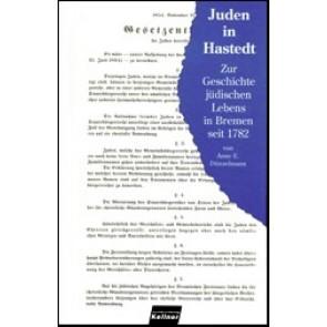 Juden in Hastedt