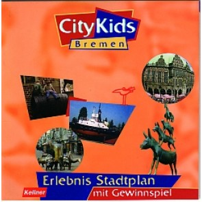 City-Kids Bremen