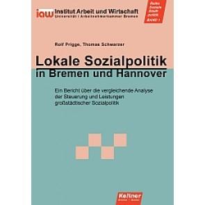 Lokale Sozialpolitik