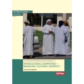 Intercultural Competence - Cover