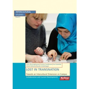 Los in Transnation
