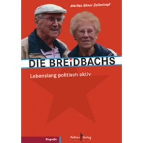 Die Breidbachs