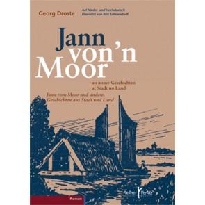 Jann von'n Moor