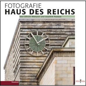 Haus des Reichs