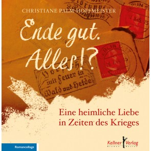 Ende gut. Alles!? Cover