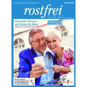 rostfrei 36