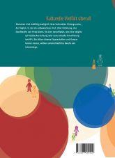Leben in kultureller Vielfalt. Managing Cultural Diversity.