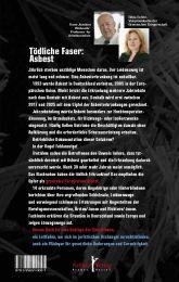 Asbest und seine Opfer