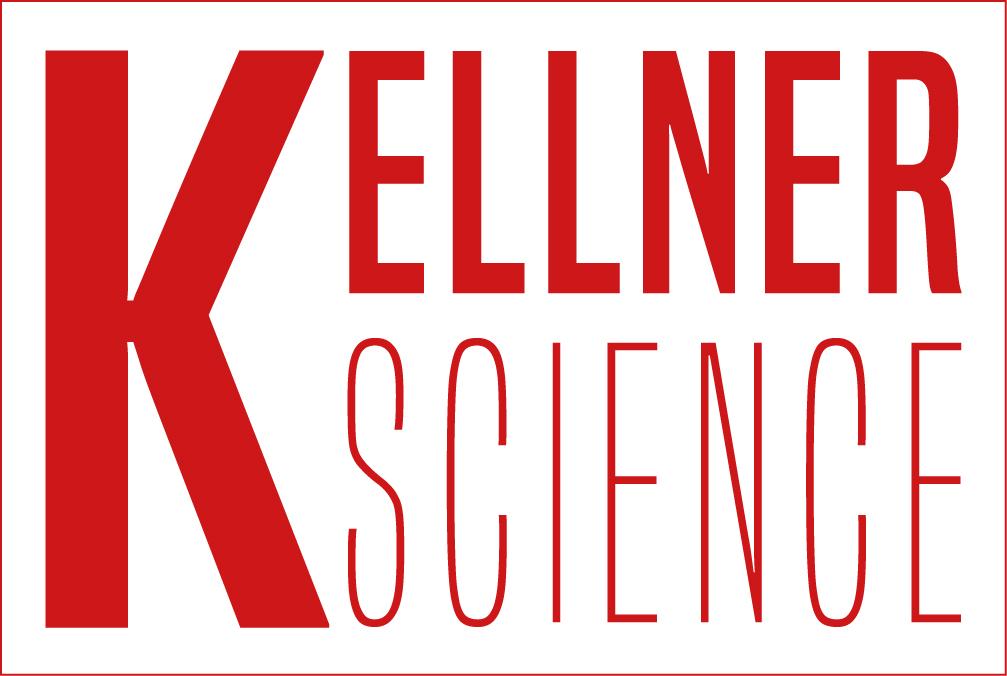 KellnerScience